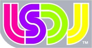 LSDJ logo