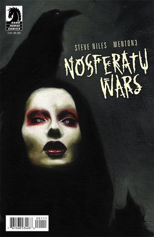 NosferatuWars